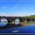 2018 法國France~~土魯斯Toulouse