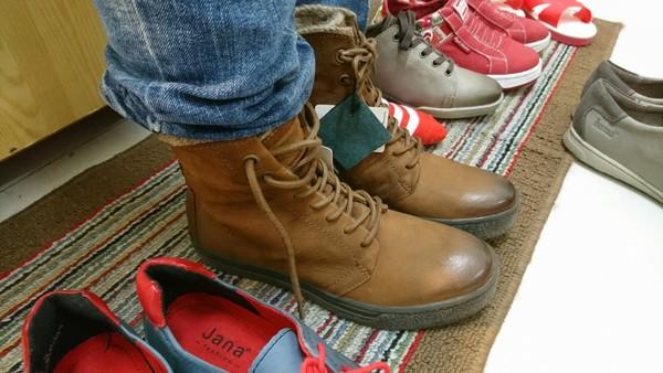 reputable site e8f4c b5208 歐洲名牌Tamaris、JANA、Caprice女鞋特賣會廠商-(台中北屯)瑞拉 ...