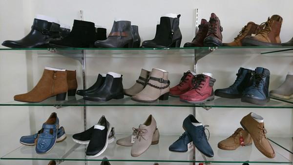 new product 9c045 de099 歐洲名牌Tamaris、JANA、Caprice女鞋特賣會廠商-(台中北屯)瑞 ...