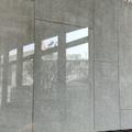 2021.4.7.土城享空間清水建築中喝咖啡