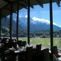 Mount Cook 海拔3724M,南阿爾卑斯山最高峰