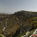 1080516_2-渡輪-Myknos-Santorini