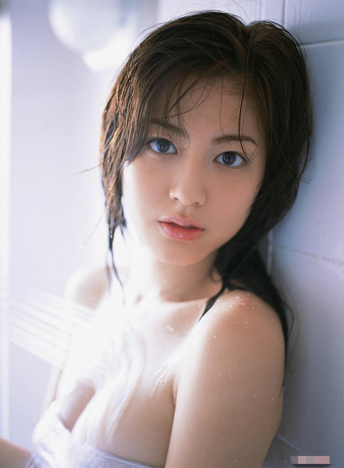 Yumi Sugimoto (b. 1989) naked (22 foto) Topless, 2019, see through