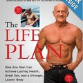 【 The Life Plan,圖片來源:http://www.amazon.com/The-Life-Plan-Achieve-Stronger/dp/1439194599/ 】