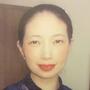 Lily Chiu (柔之)