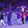 201702銅梁火龍