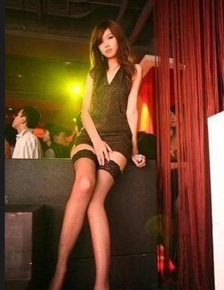 Anal Girl Taipei
