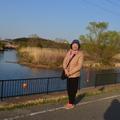 柏是在千葉縣的一個大景點,離東京非常近的城市