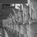 慶修院  日治期日本東密真佛宗佛教寺院