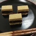 日本茶道稽古
