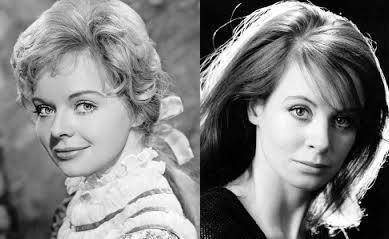 Image result for susannah york and sarah miles