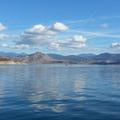 2012/11/17 California Diamond Valley Lake