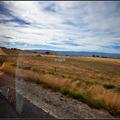 紐西蘭十日,從北島至南島,各處美景。
