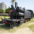 高雄婚紗景點推薦:鐵道文化區