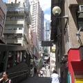 HongKong2013 - 22