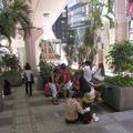 HongKong2013 - 23