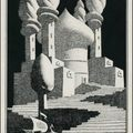 https://artist-lathrop.tumblr.com/archive http://decomposion.tumblr.com/archive https://thefugitivesaint.tumblr.com/archive