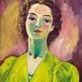 Kees van Dongen - Born: 26 January 1877; Rotterdam, Netherlands Died: 28 May 1968; Monte Carlo, Monaco