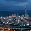 *台灣風景點照片00002