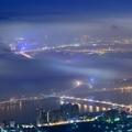 *台灣風景點照片00003