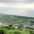 *台灣風景點照片00011
