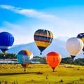 *熱氣球照片00002.jpg