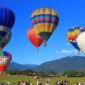 *熱氣球照片00003.jpg