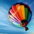 *熱氣球照片00005.jpg