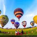 *熱氣球照片00007.jpg