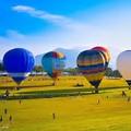 *熱氣球照片00011.jpg