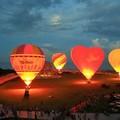 *熱氣球照片00014.jpg
