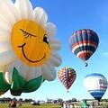 *熱氣球照片00018.jpg