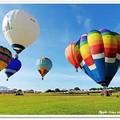 *熱氣球照片00024.jpg
