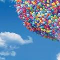 *熱氣球照片00026.jpg