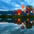 *熱氣球照片00028.jpg