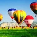 *熱氣球照片00030.jpg