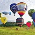 *熱氣球照片00036.jpg