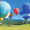 *熱氣球照片00039.jpg