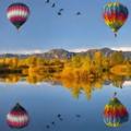 *熱氣球照片00040.jpg
