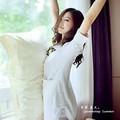 ***早安美女照片0001^^