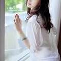 ***早安美女照片0002^^