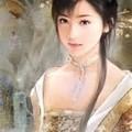 ***開心美女照片0003^^