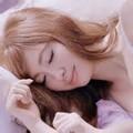 ***開心美女照片0004^^