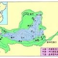 *原本黃河照片019