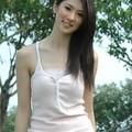 ***開心美女照片0008^^