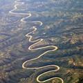*原本黃河照片023