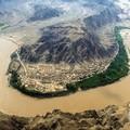 *原本黃河照片025