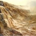 *原本黃河照片034