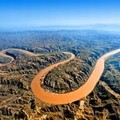 *原本黃河照片036