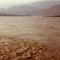 *原本黃河照片038
